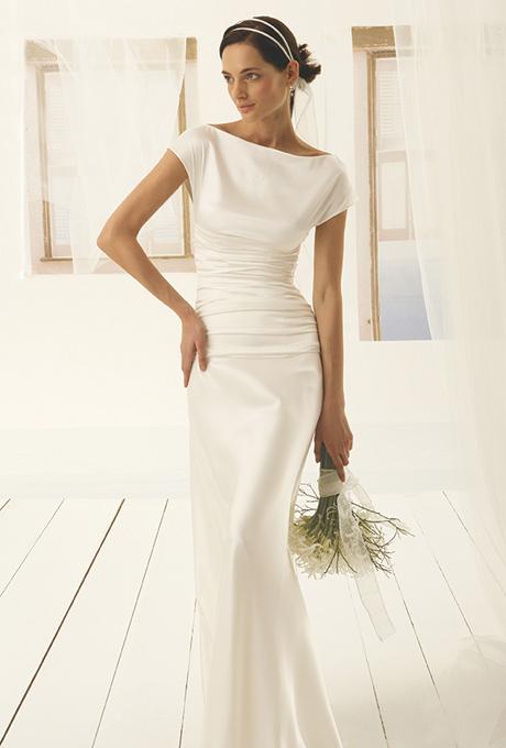 cl26_le_spose_di_gio_wedding_dress_primary