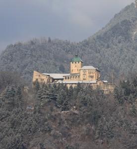 castel-ivano-vista-da-valsugana-fabris