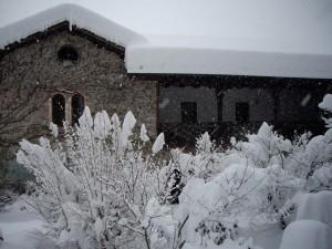 castel-ivano-neve3