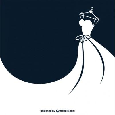 white-bride-dress_23-2147493293