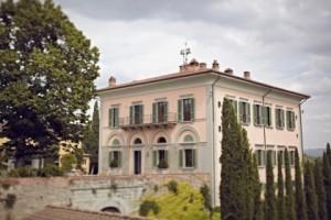 palazzorosa2