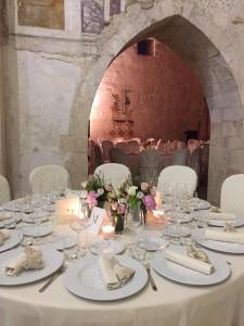 sala pranzo2