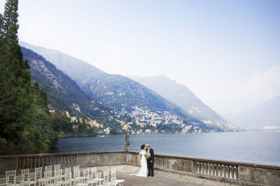 Nino_Lombardo_Photographer_Como_Lake_46952