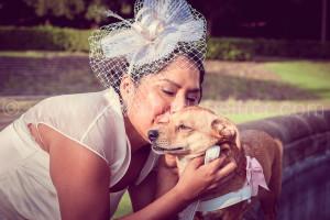 SPOSA CON IL CANE FOTO www.emotionalphotographer.com_foto_matrimonio_roma_tenuta_cusmano (567 di 1003)